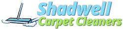 Shadwell Carpet Cleaners